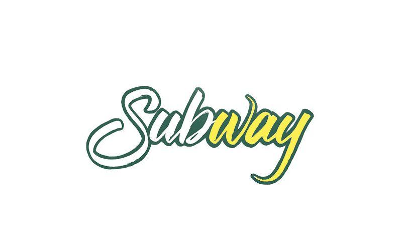 subway-brandbyhand-nortika