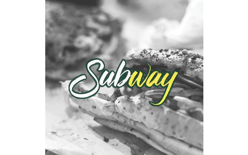 subway-lettering-nortika