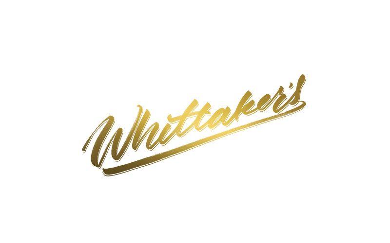 whittakers-brandbyhand-nortika
