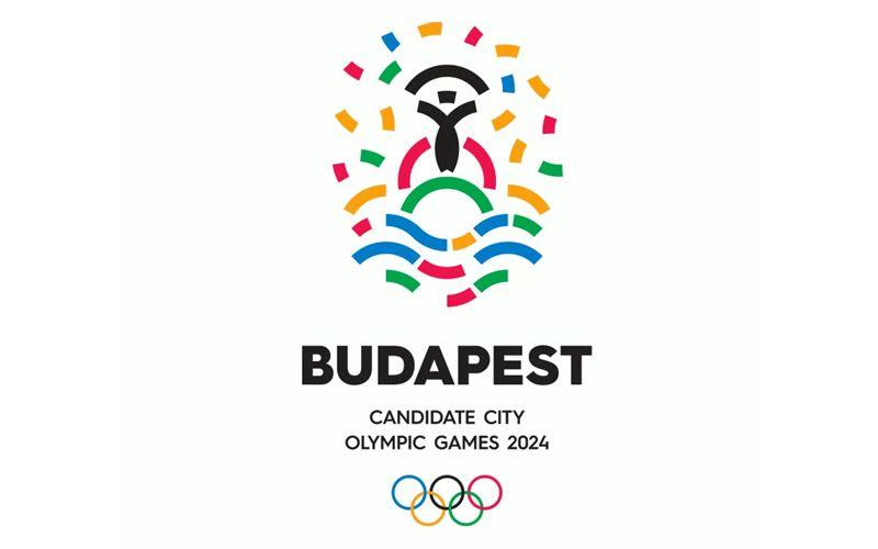 budapest-nortika