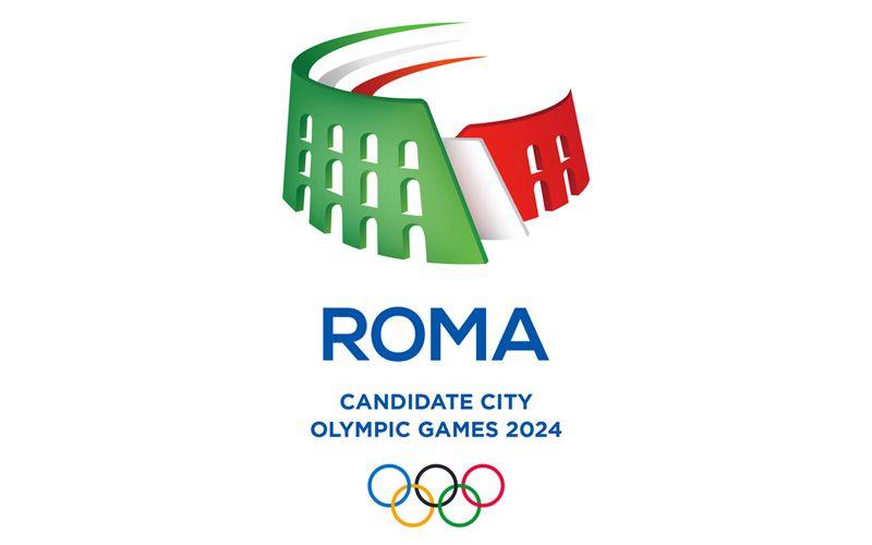 roma-nortika