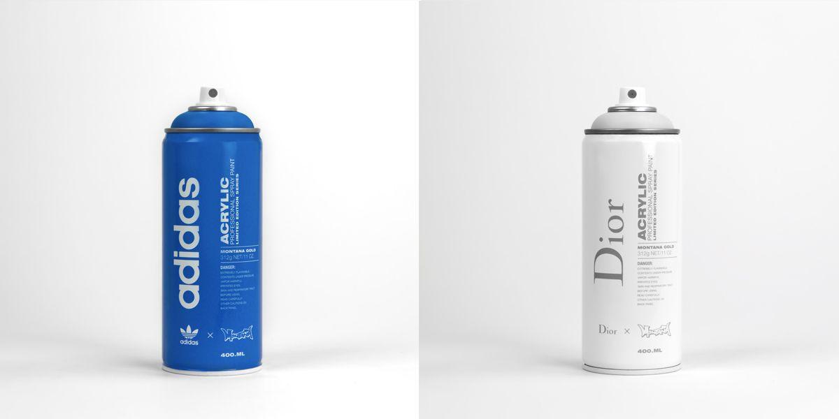 adidas-dior-nortika