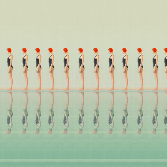 50-mujeres-creativas-en-diseño-ilustración-fotografía
