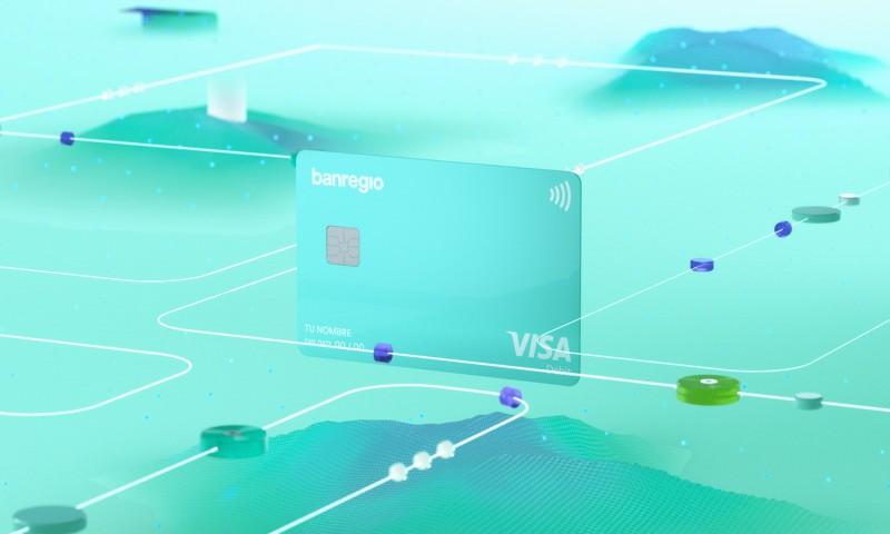 Banregio_Diseño