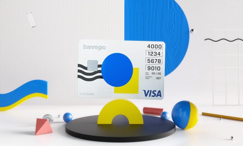 Banregio_Diseño_Tarjetas