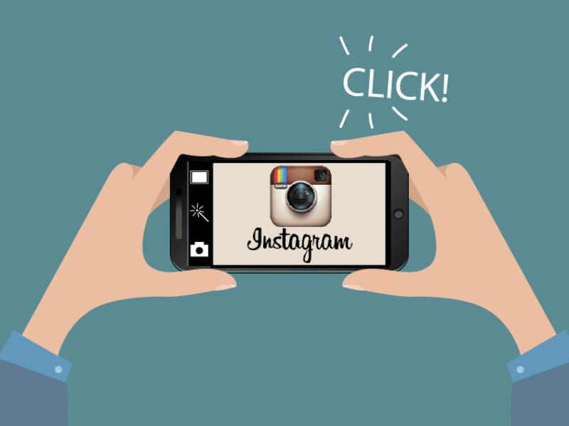Spot publicitario redes sociales