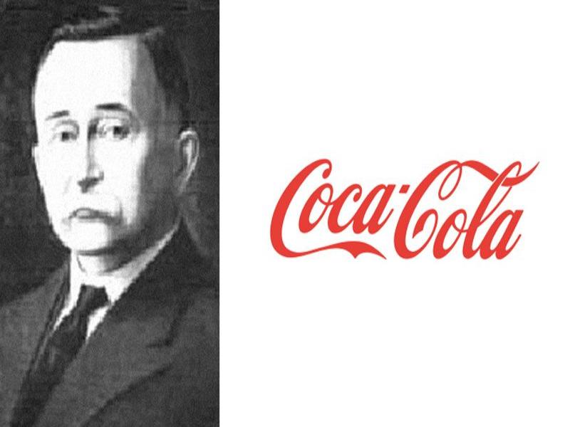 Hablemos de los logos más famosos