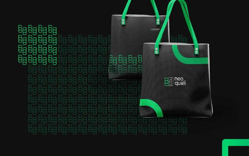 Branding_Bolsas