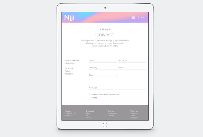 Diseño_web_tablet