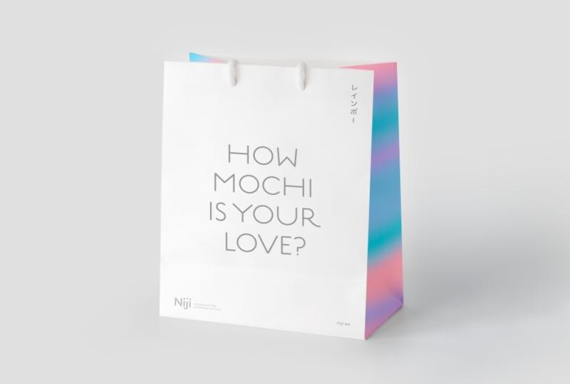 Packaging_bolsa