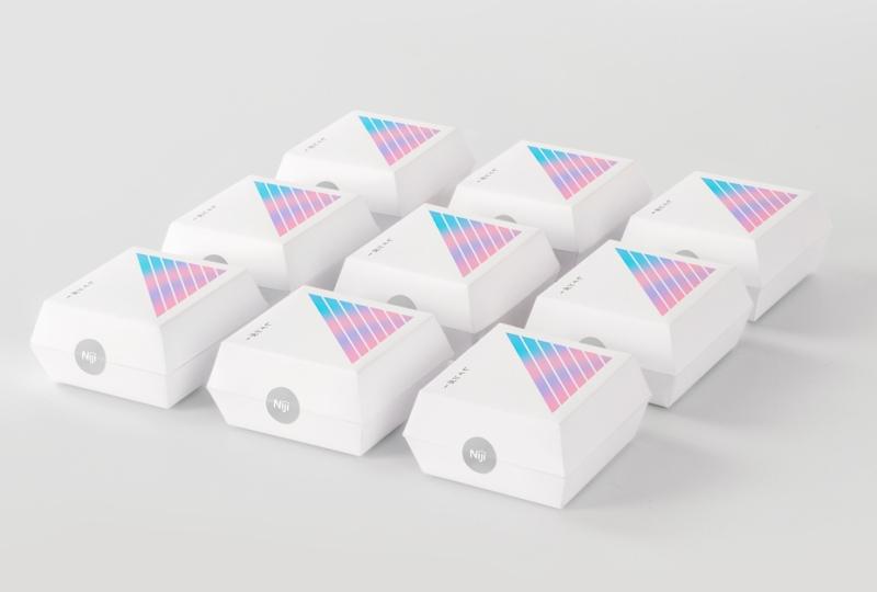 Packaging_cajas